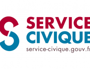 Atelier intergénérationnel ServiceCiviqueSite